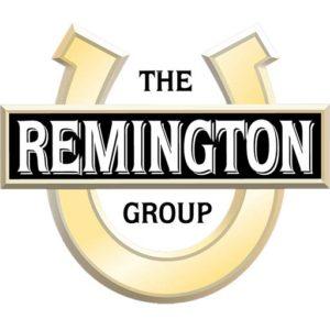 The Remington Group
